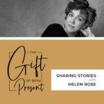 Sharing Stories